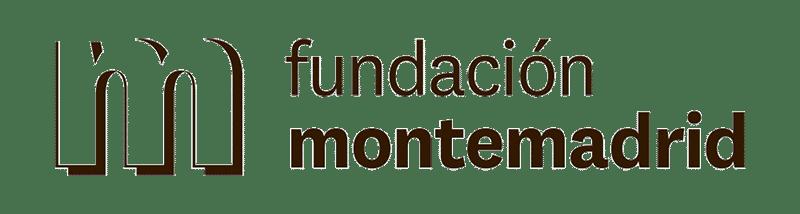 fundacion-montemadrid