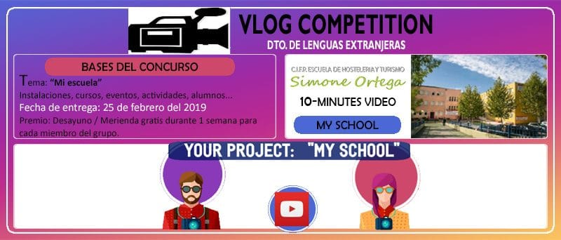 concurso-vlog-mi-escuela