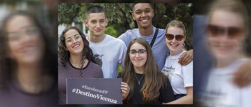 Becas Fundación MONTEMADRID 2020