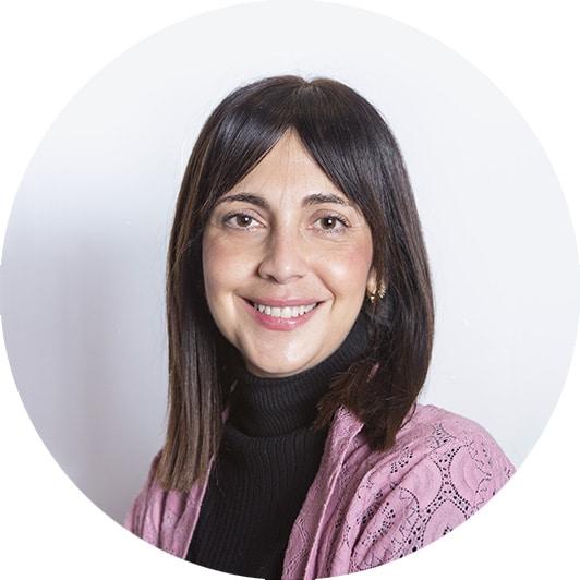 Fátima Sadia Khokhar Díaz