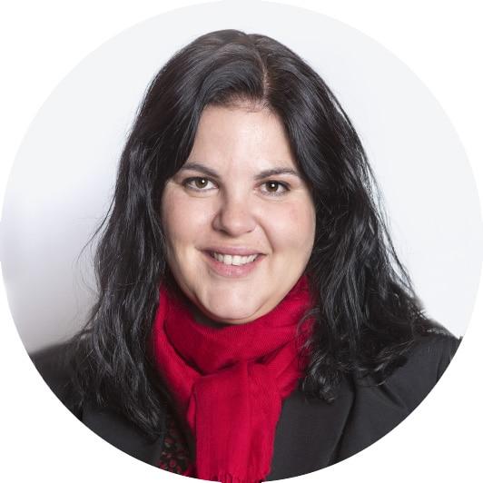 Leticia Álvarez del Cerro